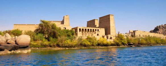 2-templo de Luxor