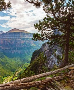 22-Parque Nacional de Ordesa y Monte Perdido-metirta.online