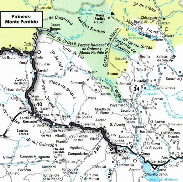 24-Mapa de situación Pirineos-Monte-Perdido-metirta.online
