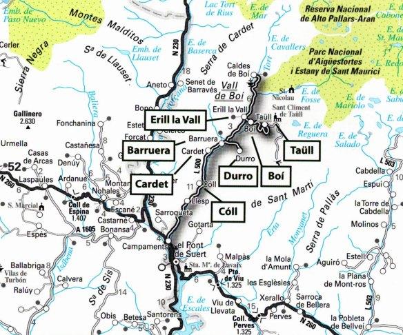 26-Mapa de situación de la Vall de Boí i Taüll-metirta.online