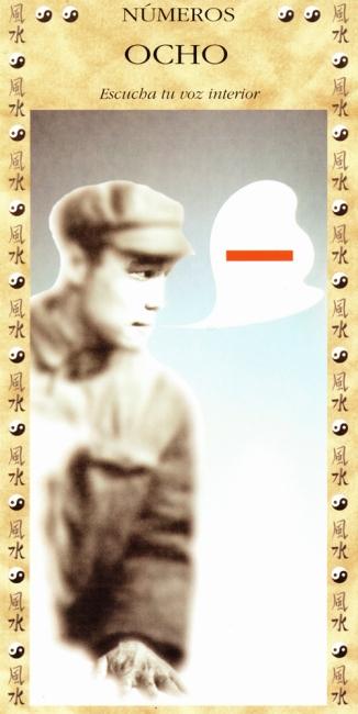 36- NUMEROS-OCHO