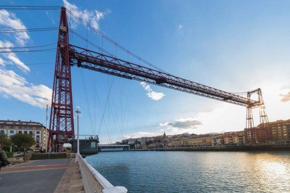 4- Puente colgante de Bizkaia-metirta.online