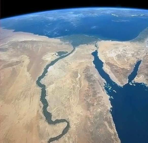 9-El Nilo