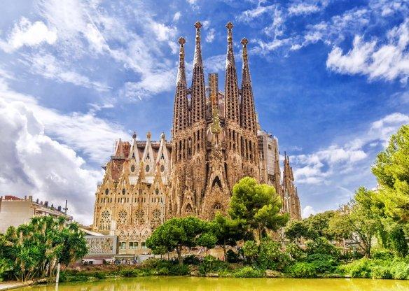 sagrada-familia-barcelona-metirta.online