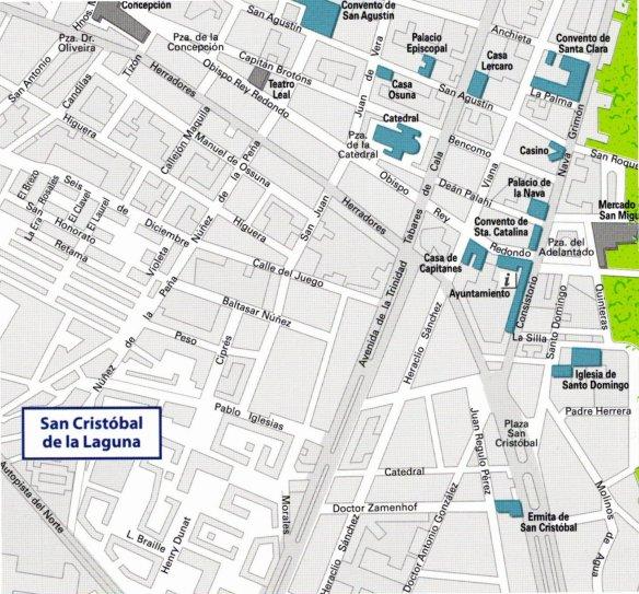 14-Mapa de situación de San Cristóbal de la Laguna-metirta.online