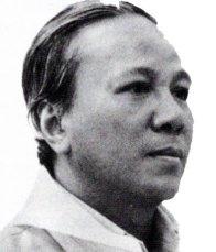 15-Nguyen Van Thieu