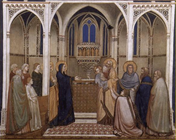 2-La Purificación de María Giotto-metirta.online