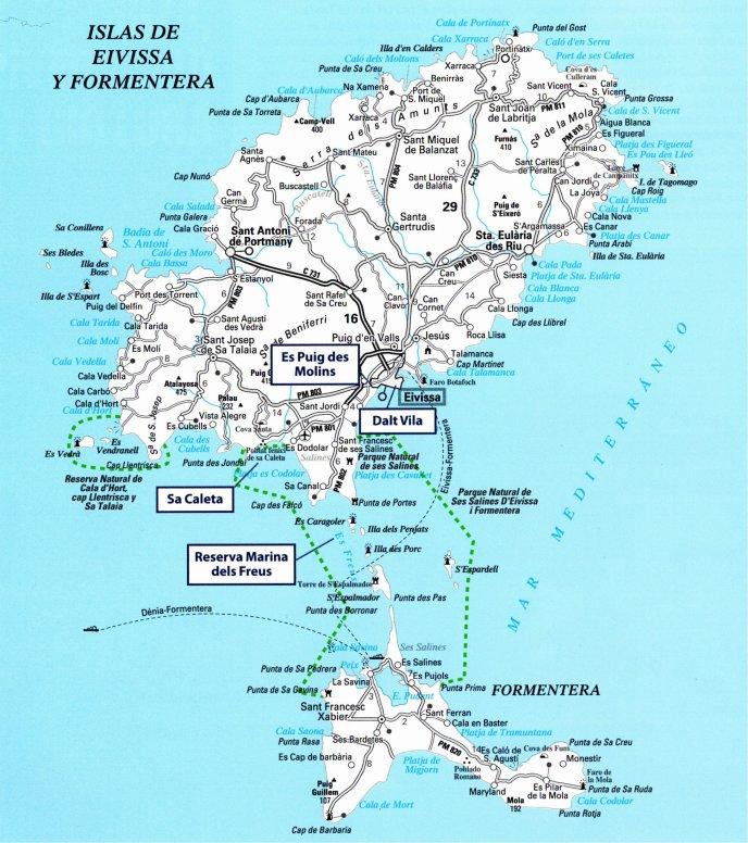 2-Mapa de situación Islas de Eivissa i Formentera-metirta.online