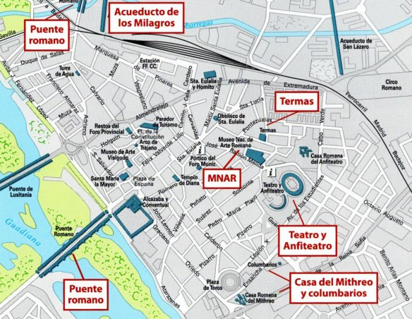 20-Mapa de situación
