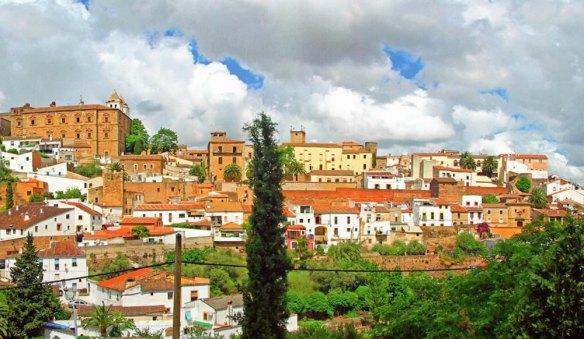 22-Vista parcial de Cáceres-metirta.online