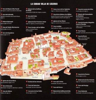 24-Cáceres monumental-metirta.online