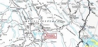 27-Monasterio de Guadalupe-metirta.online
