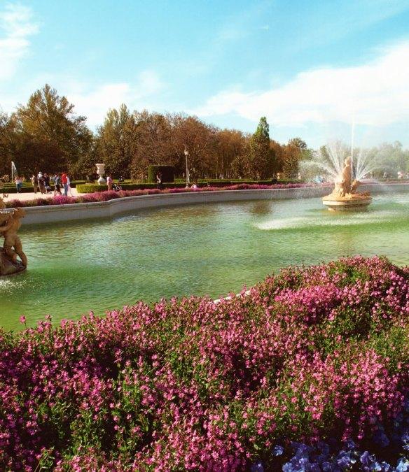 36-Jardines del Palacio Real de Aranjuez-metirta.online