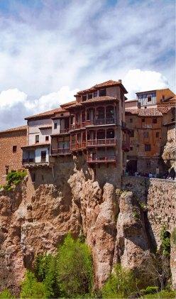 39-Casas colgadas de Cuenca-metirta.online