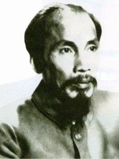 5-Chi Minh