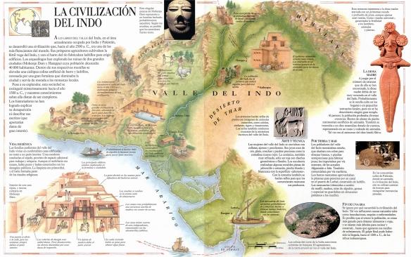 civilizacion del indo-metirta.online