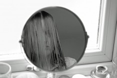espej