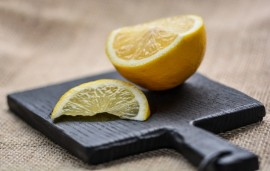 no-mal-genio-limon