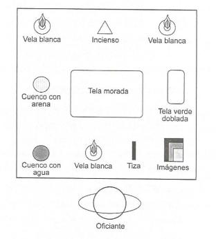 preparacion-mesa-ritual-armonia.jpg