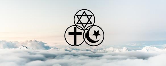 21-las-3-religiones-metirta.online