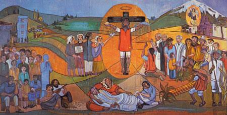 cristianismo-america-metirta.online.jpg