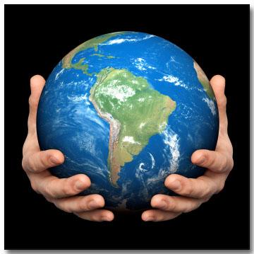 sudamerica-metirta.online