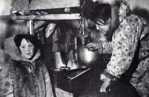 131-mujer esquimal-metirta