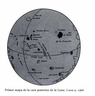 15-primer mapa cara oculta de la luna-metirta.online