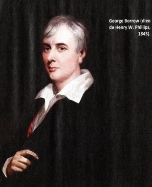 2-George Borrow-metirta.online