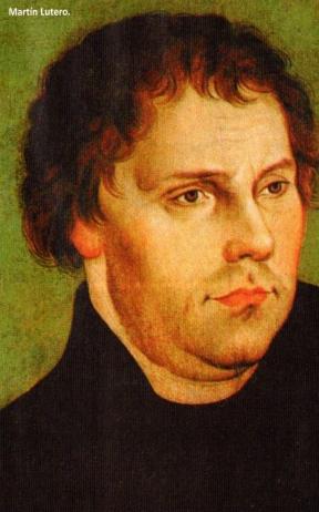 3-Martin Lutero-metirta.online
