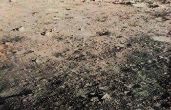 5-suelo del mar de la tranquilidad-metirta.online
