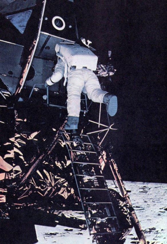 7-descenso de Aldrin-metirta.online
