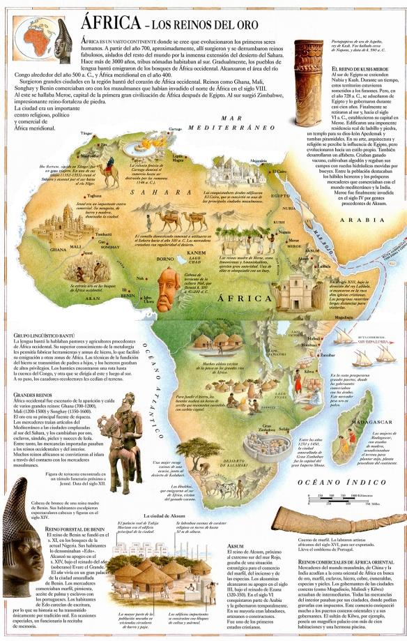 AFRICA-metirta.online
