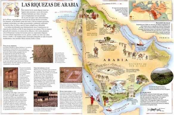 ARABIA-metirta.online