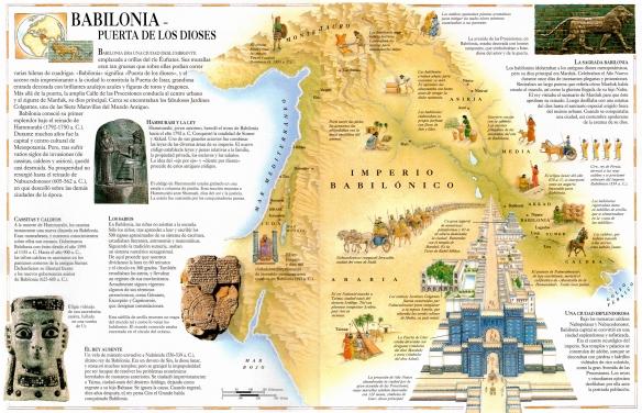 BABILONIA-metirta.online