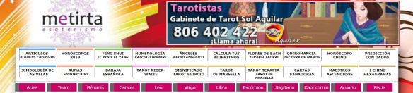 metirta.com