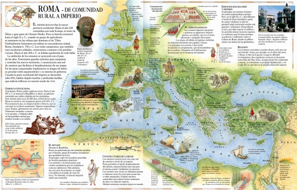ROMA-metirta.online