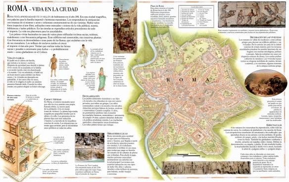 ROMA2-metirta.online