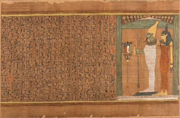 1-formula-magica-egipto-metirta.online