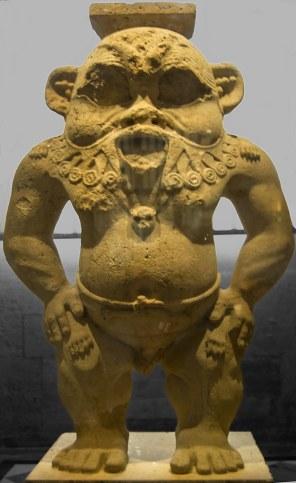 3-dios-bes-metirta.online