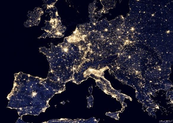 EUROPA-metirta.online.jpg