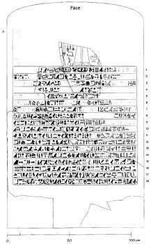 papiro-leiden-metirta.online