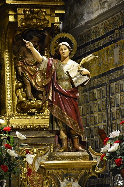 ritual-ayuda-santo-san-pancracio-metirta.online