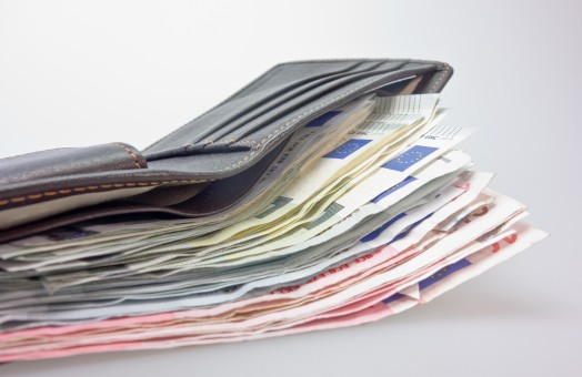 ritual-dinero-billete-metirta.online