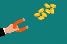 ritual-dinero-iman-metirta.online