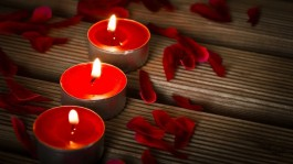 ritual-fertilidad-vela-metirta.online