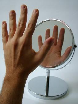 ritual-negocio-espejo-metirta.online