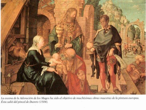 1-Adoración de los Magos.metirta.online.jpg