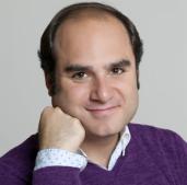 1-Gonzalo Toca Rey