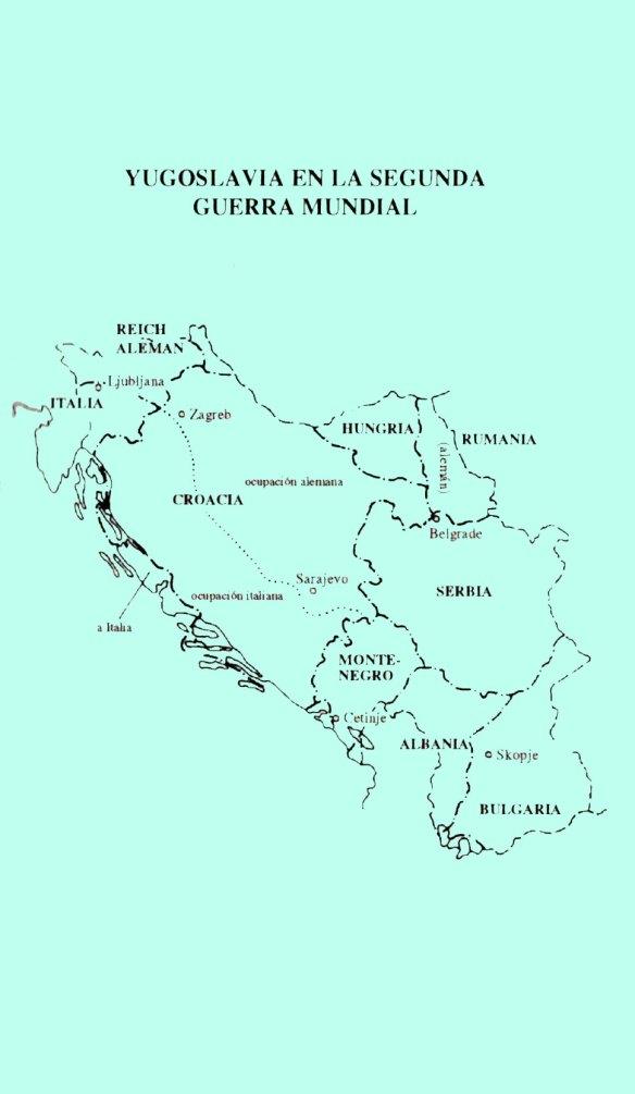 1-Yugoslavia-en-la-II-guerra-mundial-metirta.online.jpg